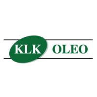 گلیسیرین مالزی-Glycerin-KLK